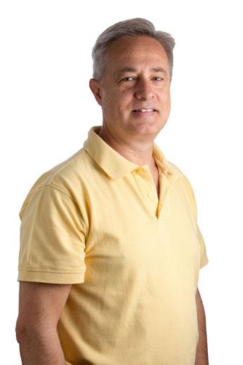 Gabriel Díaz