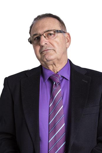 Juan Castejón
